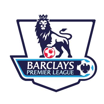 Английскаяй Премьер Лига