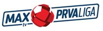чемпионат хорватии по футболу 2017-2018