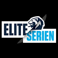 чемпионат норвегии по футболу сезона 2017-2018
