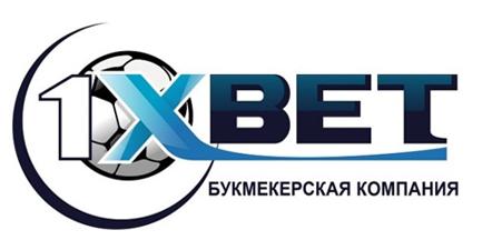 Ставки на спорт bwin - ставки на футбол и другие виды
