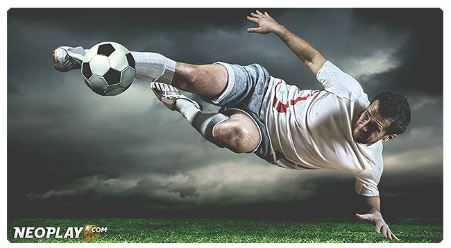 онлайн футбол ставку поставить